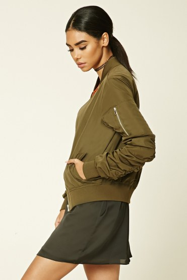 forever-21-ruched-bomber