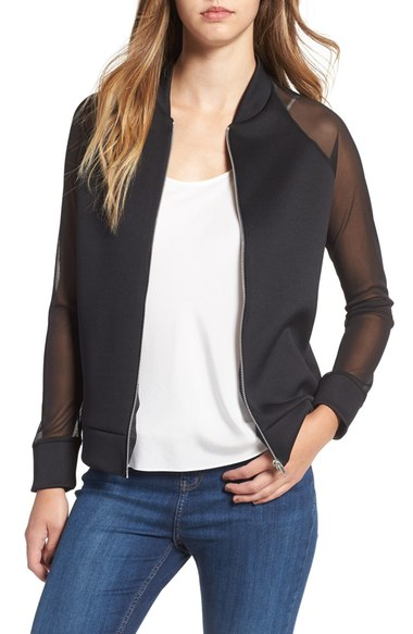 missguided-bomber-jacket
