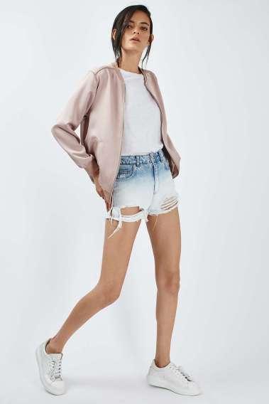topshop-bomber-jacket-pink-satin-bomber