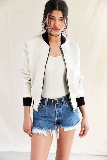 urban-renewal-satin-bomber