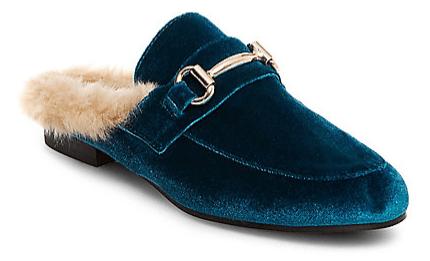 blue-velvet-loafers-steve-madden