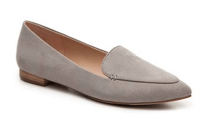 dsw-grey-loafer