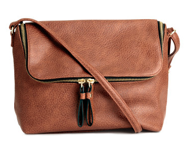 hm-brown-satchel-bag