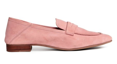hm-pink-loafers