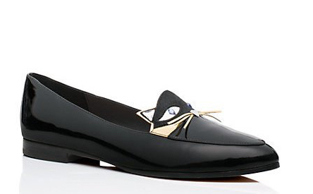 kate-spade-cat-loafers