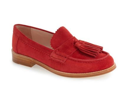 kate-spade-tassel-loafer