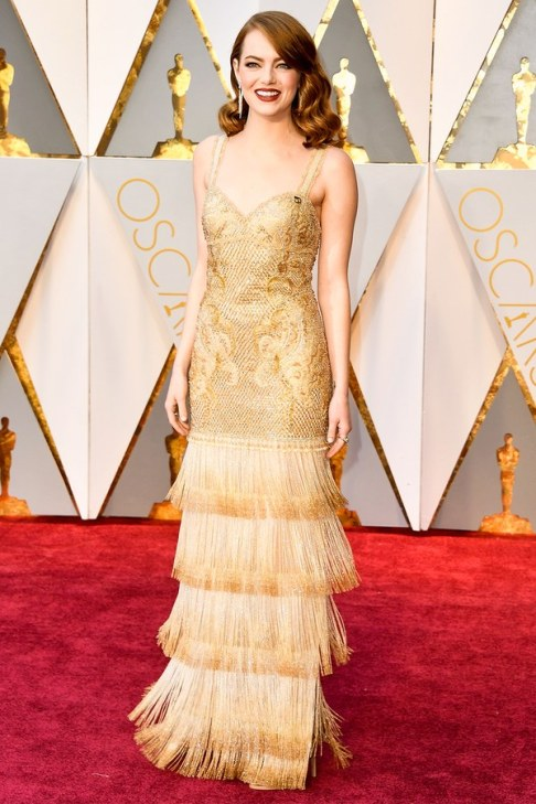 oscars-2017-best-dressed-emma-stone