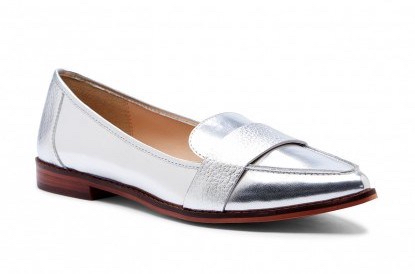 silver-loafer-sole-society