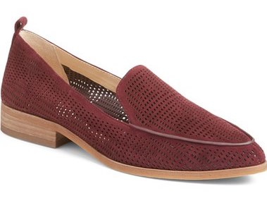 vince-camuto-cutout-loafer